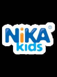Изображение для производителя Ника