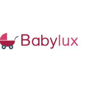 Изображение для производителя Babylux