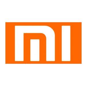 Изображение для производителя Xiaomi