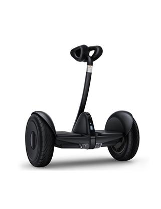 Гироскутер Xiaomi ninebot mini, колеса 10.5 дюймов