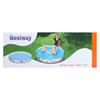 Детский каркасный бассейн для детей