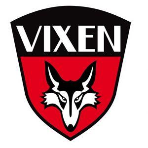 Изображение для производителя Vixen