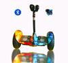 Mini-Robot Pro 10,5 лёд и пламя