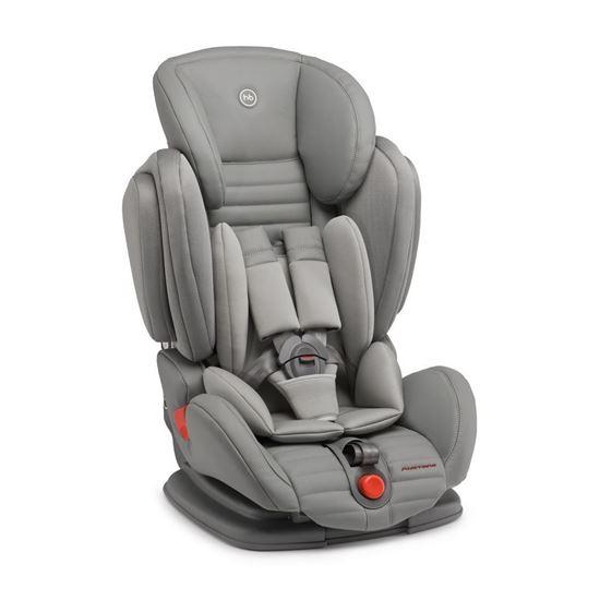 Автокресло Happy Baby Mustang