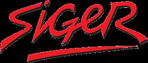 Изображение для производителя Siger