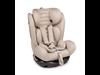 Автокресло Happy Baby Spector 0-36 кг бежевый