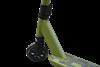 Самокат трюковой Ateox Combat (HIC) стяжка