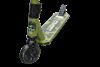 Самокат трюковой Ateox Combat (HIC) передняя часть