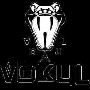 Изображение для производителя Vokul