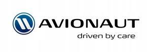 Изображение для производителя Avionaut