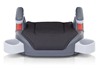Автокресло Graco Junior Maxi, 15-36кг бустер